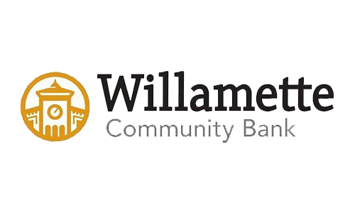Willamette Community Bank
