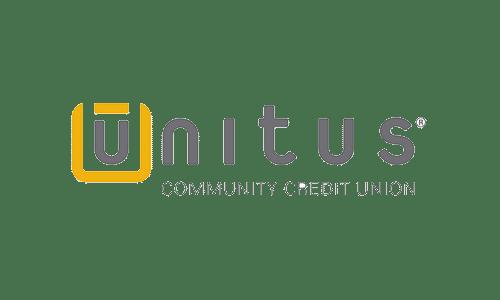 Unitus Credit Union