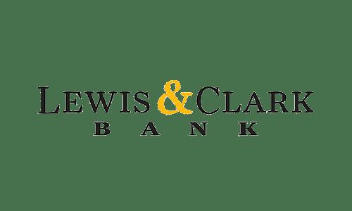 Lewis & Clark Bank
